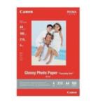 Canon 0775B003 GP-501 pak fotopapier Glans 4960999293967