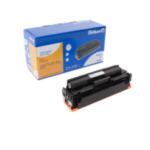 Pelikan 4283924 4283924 toners & lasercartridge 4018474283924