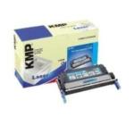 KMP Printtechnik 1208,0003 KMP H-T91 Lasertoner 10000pagina's Cyaan 4011324120837