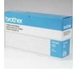 Brother TN-02C TN02C 8500pagina's Cyaan toners & lasercartridge 4977766527828