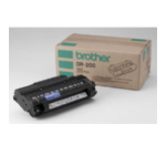 Brother DR-200 Drum unit 4977766562560
