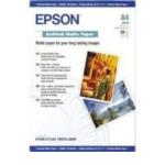 Epson C13S041344 Archival Matte Paper, DIN A3, 189g/m², 50 Vel 010343830097