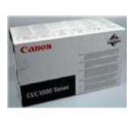Canon 1422A002 Toner zwart 8500Seiten CLC1000/S Zwart 4960999850719