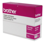 Brother TN-01M Tonercartridge TN01M Magenta 6000pagina's 4977766526210