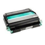 Brother OP-4CL OP-4CL 60000pagina's printer transportriem 4977766618991