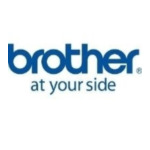Brother LC-800M Inktcartridge magenta Fax1820C/MFC3220C/3320CN/3420C/3820CN Magenta inktcartridge 4977766628709