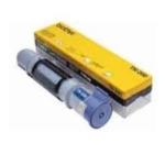 Brother TN-200 TN-200 2200pagina's Zwart toners & lasercartridge 4977766562584