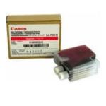 Canon 8138A002 BJI-P300M Magenta Ink Cartridge Magenta inktcartridge 4560215250134