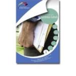 Konica Minolta 1710632-002 Address Label 0039281042546