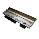 Zebra G79056-1M P1006740 Direct thermisch printkop 5711045165559