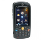 Motorola BTRY-MC55EAB00 Zebra BTRY-MC55EAB00 handheld mobile computer spare part Batterij/Accu 5711045402067