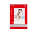 Canon 0775B001 GP-501 A4 Glans pak fotopapier 4960999293929