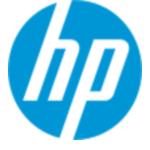 HP 51604A 51604A inktcartridge 1 stuk(s) Origineel Zwart 5412714951816
