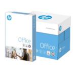 HP Enterprise CHP110 HP Office Paper, 500 vel, A4/210 x 297 mm 3141725000221