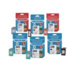 HP C5071A 81 licht-magenta DesignJet kleurstofinktcartridges, 680 ml, 3-pack 808736596527