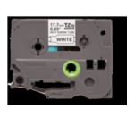 Brother HSE241 HSE-241 TZe labelprinter-tape 4977766719223