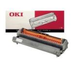 Oki 40709902 40709902 10000pagina's Zwart printer drum 5031713451792
