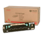 Xerox 115R00029 110 Volt ; Phaser 6250 fuser 95205770162
