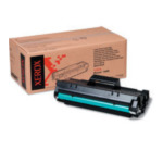 Xerox 113R00495 Phaser 5400 - Print cartridge (20.000 pagina's**) 5705965769089