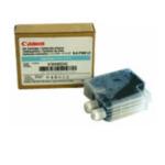Canon 8139A002 BJI-P300LC Light Cyan Ink Cartridge inktcartridge Original Lichtyaan 1 stuk(s) 4560215250141