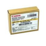 Canon 8136A002 BJI-P300Y Origineel Geel 4560215250110
