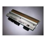 Zebra 79804M Kit Printhead 300 dpi ZM600 printkop 5051964735953