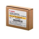 Canon 3531A016 BJI-P600 Y inktcartridge Geel 4250081509114