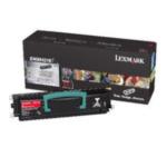 Lexmark E450H21E E450 11K tonercartridge 734646258289