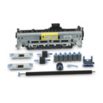 HP Q7833A LaserJet MFP 220V Printer Maintenance Kit Onderhoudspakket 882780506558