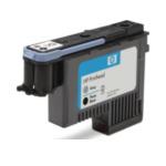 HP C9380A 72 printkop Thermische inkjet 735029221340