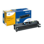 Pelikan 626936 Toner HP Q3960A Black 5000pagina's Zwart 4018474626936