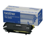 Brother TN-3060 TN3060 tonercartridge 1 stuk(s) Origineel Zwart 497776662356