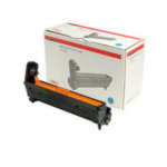 Oki 42126607 42126607 printer drum Original 5031713924999