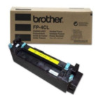 Brother FP-4CL FP-4CL 60000pagina's fuser 4977766619011