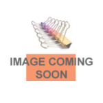 Ricoh 884926 884926 tonercartridge Origineel Zwart 1 stuk(s)
