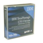 IBM 95P4437 95P4437 lege datatape 5711045295447