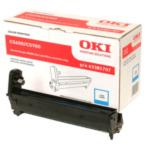 Oki 43381707 43381707 printer drum Original 5031713031475