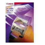 Canon 3695A003 3695A003 Inktrol voor printers transfer roll 4054317379638