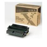 Xerox 113R00095 N17/N4517 Print Cartridge 7612392129080