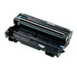 Brother DR-3000 DR-3000 drum unit printer drum Origineel 4977766623575