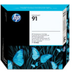 HP C9518A 91 onderhoudscartridge 882780987265