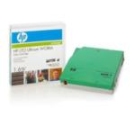 HP Enterprise C7974W LTO4 Ultrium 1.6TB WORM LTO 1,27 cm 882780869837