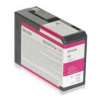 Epson C13T580300 inktpatroon Magenta T580300 8715946344980