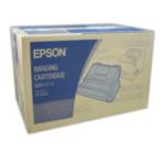 Epson C13S051111 Imaging Cartridge S051111 4053162271678