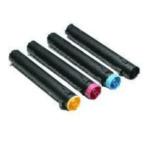 Epson C13S050195 Toner geel S050195 AcuBrite 4053162456631
