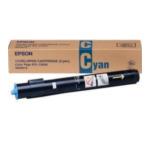 Epson C13S050018 Toner cyaan S050018 4053162742147