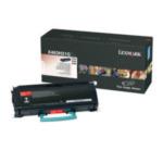 Lexmark X463H21G X46x 9K tonercartridge 734646317566