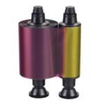 Evolis R3314 R3314 200pagina's printerlint 5712505273111