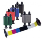Evolis R3011 R3011 200pagina's printerlint 5711045596445