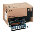 HP Q5421A Q5421A printer- en scannerkit Onderhoudspakket 829160301877